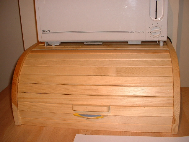 Boite En Bois Ikea : Liste de meubles ? vendre d'Aline et Julien