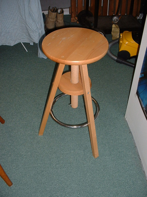 Beautiful Affordable Tabouret Ringo Ika With Tabouret Coffre Ikea With Ikea Tabouret Bois
